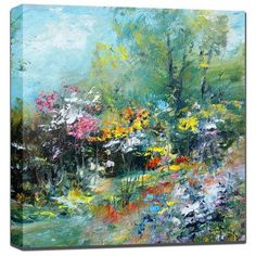 West of the Wind Whimsy Outdoor Wall Art - 80811-24 (WHIMSY)