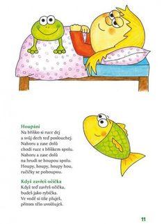Kindergarten, Montessori, Winnie The Pooh, Disney Characters, Fictional Characters, Preschool, Clip Art, Classroom, Songs