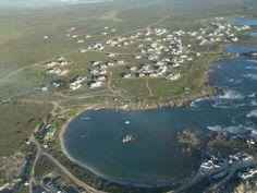 Jacobsbaai, West Coast - South Africa. #jacobsbaai Heart Place, Thatched House, Cape Town, West Coast, South Africa, City Photo, Coastal, Landscapes, Scenery