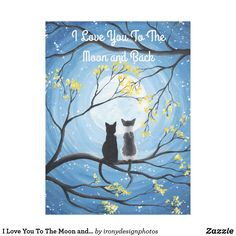 Search for customizable Whimsical Cat posters & photo prints from Zazzle. Check out all of the spectacular designs or make your own! Modern Art Paintings, Easy Paintings, Small Yellow Flowers, Spotted Cat, Moon Painting, Peace Painting, Cat Posters, Cat Sitting, Image Hd