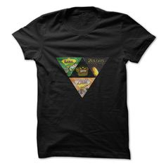 The Unholy Triforce T-Shirts, Hoodies. Get It Now ==> https://www.sunfrog.com/Gamer/The-Unholy-Triforce.html?41382