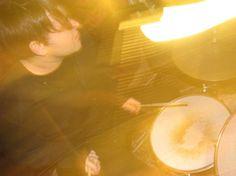 goldbrick, bathed in golden light. 2009 or I take rad pics. Rock, Skirt, Locks, The Rock, Rock Music, Batu, Rock Roll