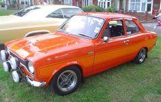 Orange RS2000.JPG