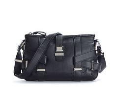 Nine West Show Stopper Cross Body Bag