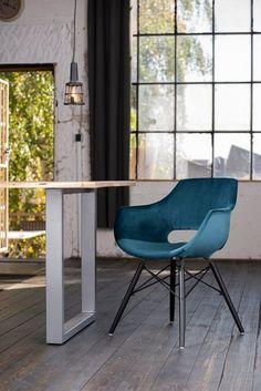 Die 20 Besten Bilder Von Möbel In 2019 Desk Desk Chairs Und Home