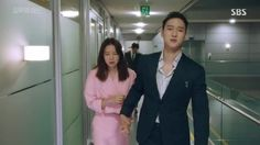 [Video] Added #kdrama 'Incarnation of Jealousy' episode 5