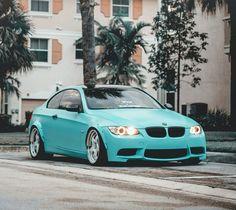 BMW E92 M3 coupe e92,  bmw