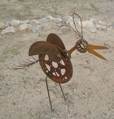 """Check out our internet site for additional details on """"metal tree art"""". It is actually a superb area to read more. Metal Yard Art, Metal Tree Wall Art, Scrap Metal Art, Metal Artwork, Tree Artwork, Welding Art Projects, Metal Art Projects, Metal Crafts, Sculpture Metal"""