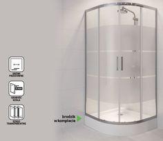 Kuchnia w dobrym smaku Bathtub, Bathroom, Bath Tube, Bath Tub, Bathrooms, Bathtubs, Bathing, Bath, Tub