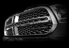 Dodge Vehicles   Warranty page