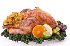 Medieval Tudor Feast Menu | Medieval, Tudor and Food