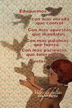 frase de velos para página velos de faltas-despertares twitter: @velosdefaltas