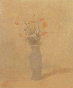 Giorgio Morandi. V