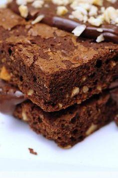 Fındıklı Brownie nasıl yapılır ? Ayrıca size fikir verecek 31 yorum var. Tarifin püf noktaları, binlerce yemek tarifi ve daha fazlası...