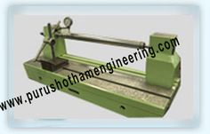 Purushotham Engineering Industries is manufacturers and suppliers of Sine Centre, Sine Table, Combination Bench Centre and Bench Centre in Bangalore, India.More info visit our site http://www.purushothamengineering.com/index.php