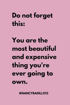 Boss Lady Quotes, Babe Quotes, Self Love Quotes, Woman Quotes, Motivation Quotes, Change Quotes, Attitude Quotes, Friend Quotes, Quotes Quotes