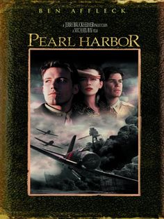 Pearl Harbor -- You can find out more details at the link of the image-affiliate link. #Pearls