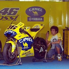 New Motorcycle Racing Quotes Valentino Rossi Ideas Motogp Valentino Rossi, Valentino Rossi 46, Ducati, Yamaha, Motorcycle Riding Quotes, Vale Rossi, Course Moto, Gp Moto, Cafe Racer Moto