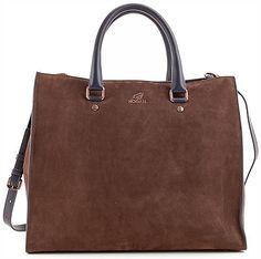Handbags Hogan, Style code: wadna64001x7139m--