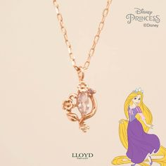 Diamond Necklace in Solid Gold / Diamond Bar Necklace / Curved Bar Necklace / Birthday Gift for Her / Bridal Jewelry / Brilliant Cut Item Details Disney Princess Jewelry, Disney Jewelry, Disney Necklace, Cute Jewelry, Bridal Jewelry, Diamond Bar Necklace, Arte Disney, Amethyst Jewelry, Birthday Gifts For Her