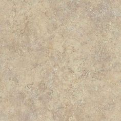 Shop Wilsonart 60 In X 12 Ft Aged Piazza Laminate Kitchen Countertop Sheet At