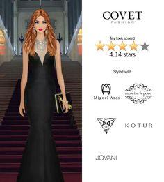Stylish and fashion