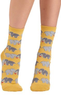#ModCloth                 #love                     #Link #Love #Socks #Retro #Vintage #Socks #ModCloth.com                       I Link I Love You Socks | Mod Retro Vintage Socks | ModCloth.com                                        http://www.seapai.com/product.aspx?PID=1101355