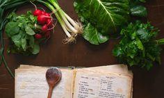 best essay nutrition month