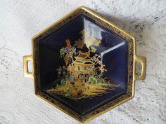 http://www.ebay.com.au/itm/281765186298?_trksid=p2055119.m1438.l2649