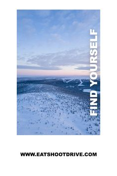 Wilderness adventrure in the heart of Finnish Lapland. Adventure photoshoots and private tours. #eatshootdrive #wilderness #lapland #finland #engagmentshoot #elopement #photoshoot