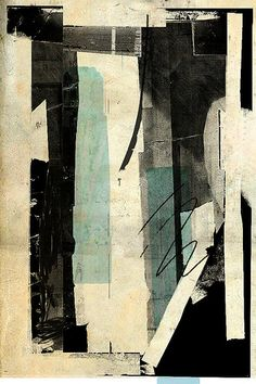 by guywoodhouse, via Flickr #art #paintings