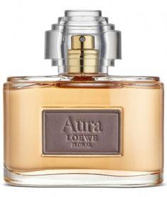Aura Loewe Floral Loewe для жінок Auras 3823c518ccc8e