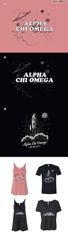 204440 - UO AXO | Bid Day '17 - View Proof - Kotis Design