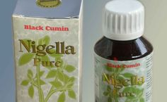 Black Seed is an herb that has been used for over 2000 years for many  diseases. It is also known as Nigella Sativa, black cumin, haba  al...