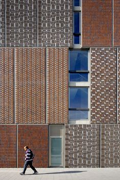 Amsterdam #arquitectura