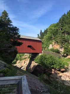 May 2020 - A beautiful coastal park with miles of hiking trails along rugged shores and bubbling forest streams. Us National Parks, Largest Countries, New Brunswick, Hiking Trails, Top Rated, Trip Advisor, North America, Attraction, Coastal