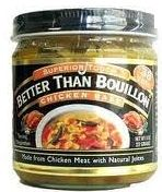 $1.50 off Jar of Better Than Bouillon Coupon on http://hunt4freebies.com/coupons