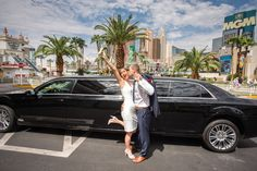 Visit Las Vegas in a private Limousine Tour of the Las Vegas Strip. Your personal & experienced photographer will take you on private tour of the city. Las Vegas Limo, Visit Las Vegas, Las Vegas Weddings, Las Vegas Strip, Wedding Moments, Wedding Photos, Tours, In This Moment, City