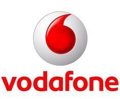 تجديد باقة فودافون بالكود الصحيح Vodafone