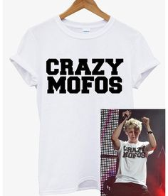 Fav article of clothing. One direction challenge day 29 One Direction Shirts, One Direction Outfits, I Love One Direction, Niall Horan, Zayn, Concert Outfit Fall, 1d Concert, Fall Outfits, Cute Outfits