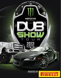 http://dubshowtour.com/home/
