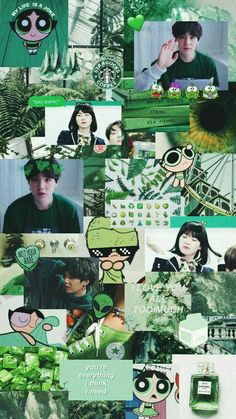 40 Ideas Bts Wallpaper Iphone Aesthetic Suga For 2019 Green Wallpaper, Cute Wallpaper Backgrounds, Trendy Wallpaper, Wallpaper Iphone Cute, Tumblr Wallpaper, Galaxy Wallpaper, Cartoon Wallpaper, Bts Wallpaper, Cute Wallpapers