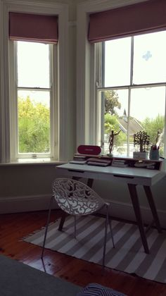 Second Bedroom Bay windows. Bay Windows, Two Bedroom, Cape Town, Home And Family, Bay Window Designs, Bow Windows