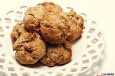 Sweet Bread, Pain, Cookies, Desserts, Breads, Serving Bowls, Breakfast, Sweet Recipes, Cooking