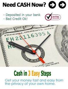 Payday loans online up to 5000 picture 2
