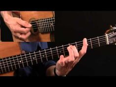 50 Gypsy Jazz Licks - #48 East European Gypsy - Guitar Lesson - Reinier ...