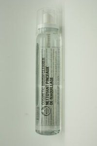 The Body Shop Cosmetic Brush Cleaner 150ml by The Body Shop. $9.00. A safe and hygenic way to clean your brushes without causing damage to the brush.