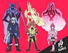 KH Destiny Islands trio as Superheroes! Character Design, Kingdom Hearts Characters, Fire Emblem, Slayer Anime, Anime Crossover, Anime, Cartoon, Fan Art, Punk Disney Princesses