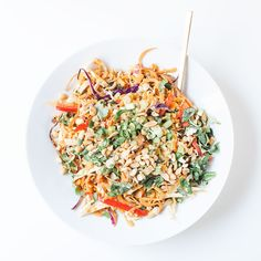 LOVELEAF CO. SUMMER MEAL PLAN   A 14-day seasonal, real food meal plan to help you save time, money, and feel your best this summer. Includes 20-minute recipes and weekly grocery lists. All 100% gluten-free, dairy-optional.   LOVELEAF CO. #mealplan #mealplanning #loveleafco