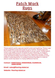 Buy Home Carpet & Office carpets Dubai. We offer Office Carpet Tiles & office carpets Dubai.